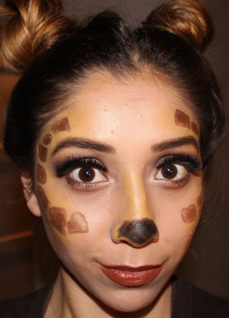 Best 20+ Giraffe Costume Ideas On Pinterest