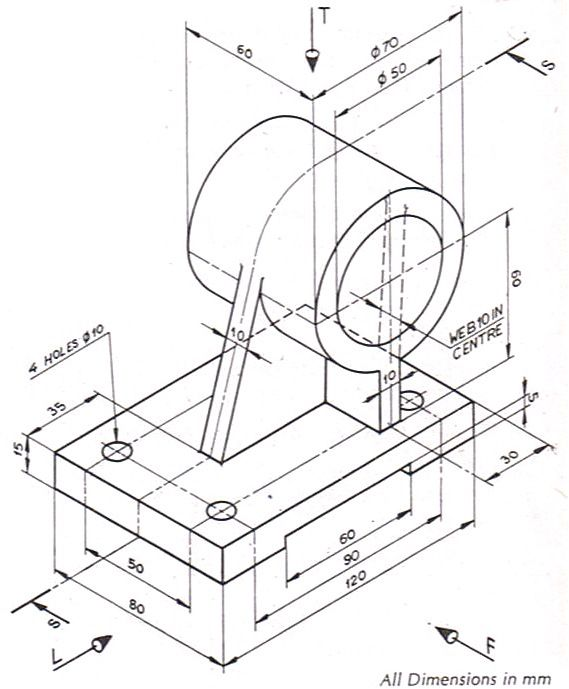 58 best autocaf images on pinterest technical drawings