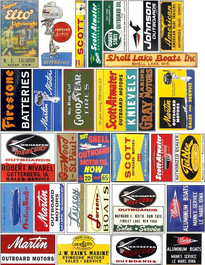 1000 Images About Slot Car On Pinterest Ho Slot Cars