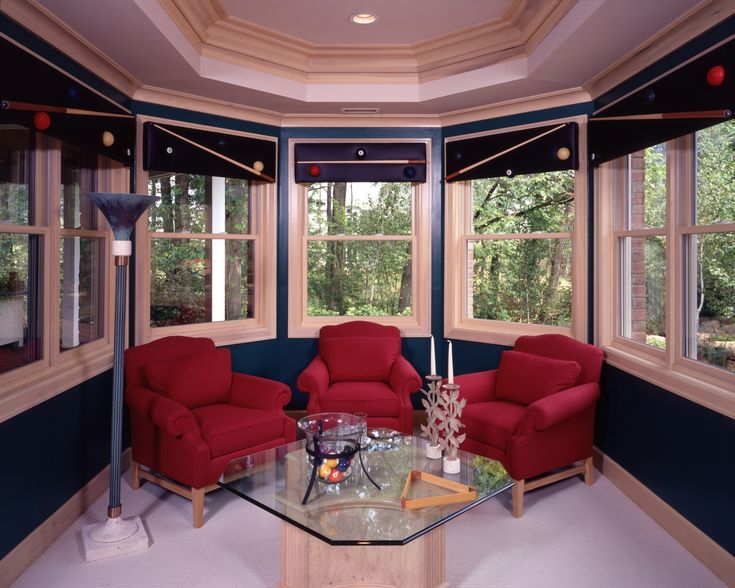 interior design bay window curtain rods luxury modern styled of the living window treatment ideas pictures room design also large and comfy