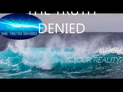 Chemtrails Kill Blog: The Truth Denied about Government spying on your C...