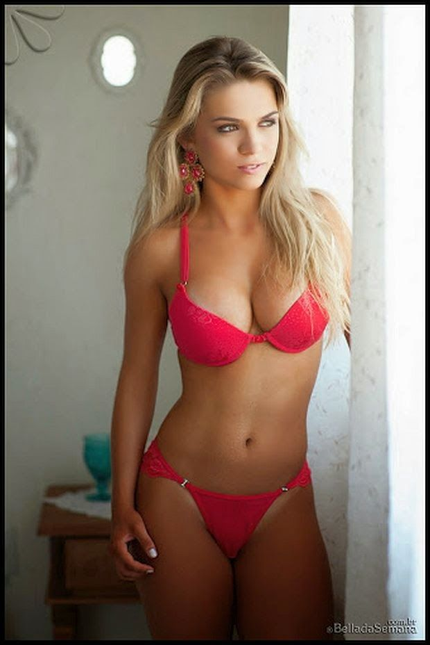 cumberland city cougars dating site Cougar life is your cougar dating site for women looking to date younger men signup for free and start dating cougars today.