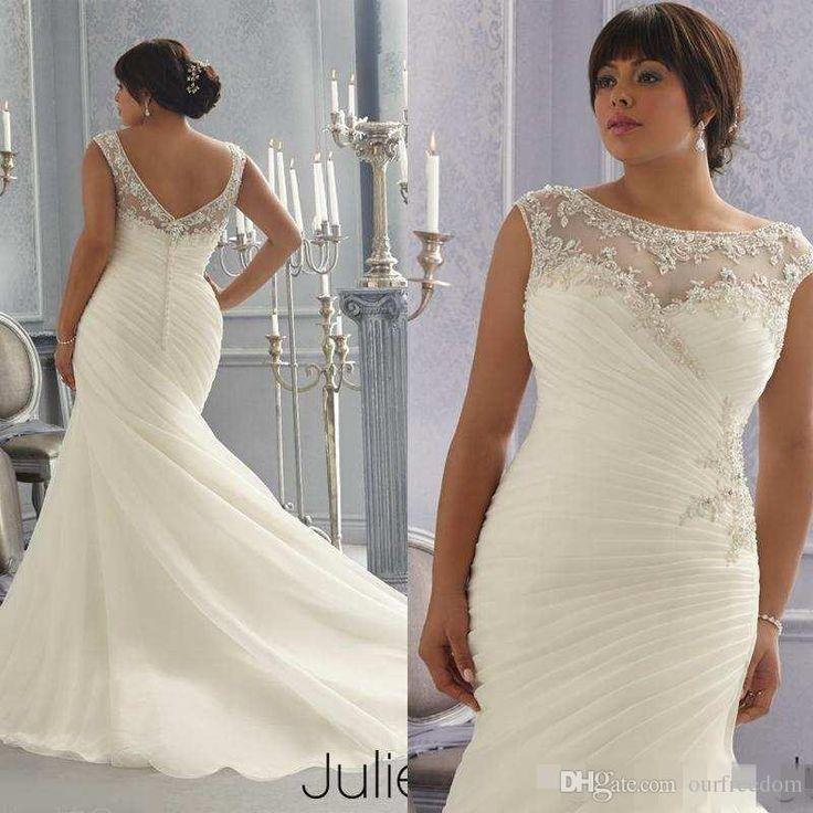 163 best boho beach garden rustic country wedding dresses