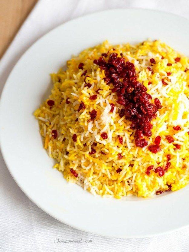 die besten 25+ irakische küche ideen auf pinterest | libanesische