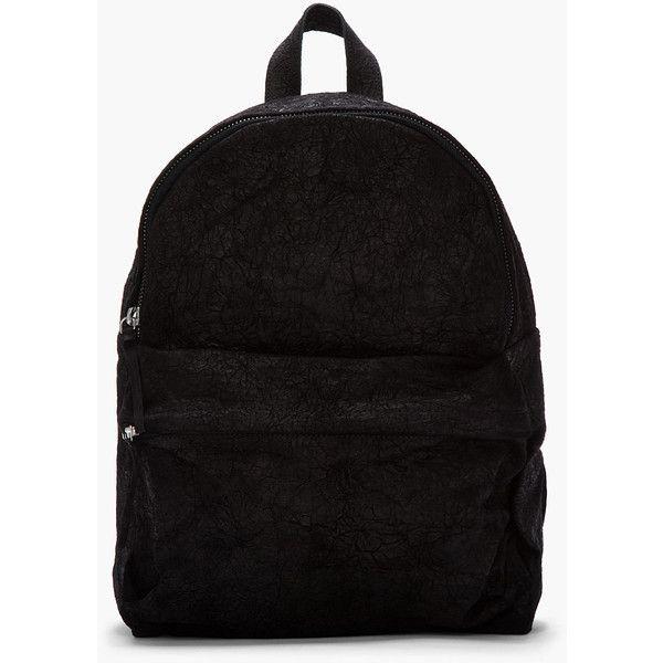 ♥ i want it $695