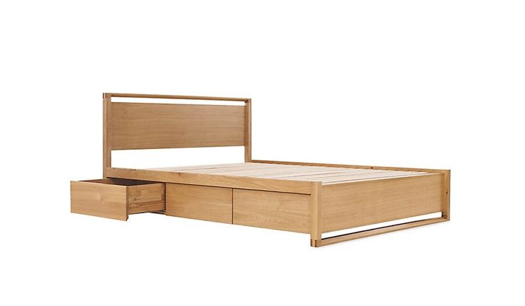 Matera bed with storage beds  2 industrial modern.jpg?ixlib=rails 1.1