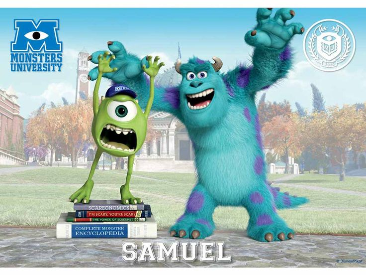 I Just Love It Monsters University Personalised Placemats Monsters University Personalised Placemats - Gift Details. Little monster at meal times? Encourage them to the table with this cool Monsters University placemat!. Aside from making mealtimes fun this http://www.MightGet.com/january-2017-11/i-just-love-it-monsters-university-personalised-placemats.asp