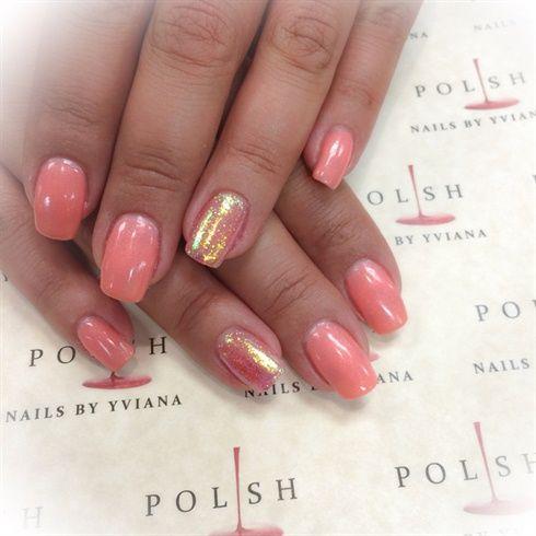 Spring+Corral++by+Vanity915+-+Nail+Art+Gallery+nailartgallery.nailsmag.com+by+Nails+Magazine+www.nailsmag.com+%23nailart