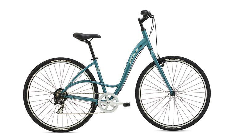 37 best bikes images on pinterest