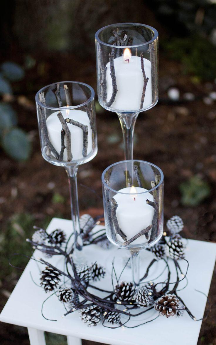 Best winter weddings images on pinterest