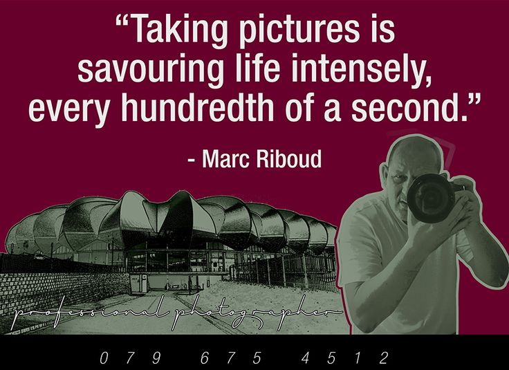 """""""A photograph is a moral decision taken in one eighth of a second. """"  ― Salman Rushdie, The Ground Beneath Her Feet"""