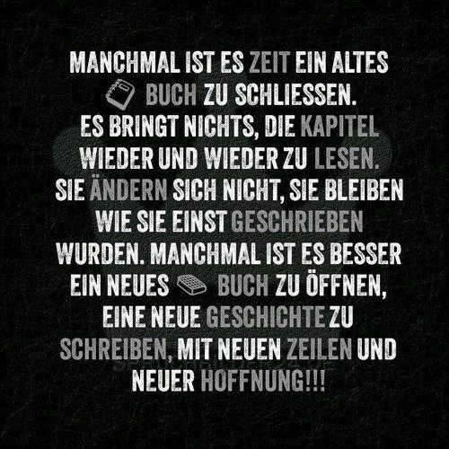 Spruchbilder24.de - Die besten Sprüche und Zitate                                                                                                                                                                                 Mehr