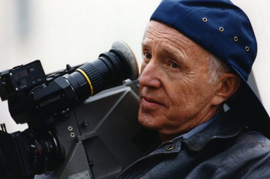 Haskell Wexler died Sunday [12-27-15] at the age of 93.  He won Oscars for Who's Afraid of Virginia Woolf and Bound for Glory, and was nominated for One Flew over the Cuckoo's Nest and Matewan.  [NPR - Fresh Air]