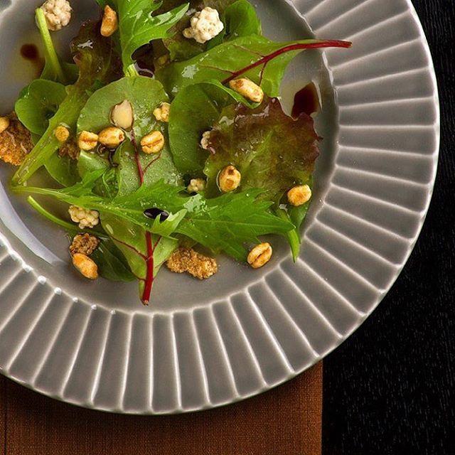 Is not just a salad... more on lisasicignano.com #italianfood #italianfoodporn #italianmeal #madeinnaples #madeinitaly #salad #insalata #food #foodie #foodgasm #foodpics #foodporn #foodphoto #foodphotos #foodphotography #foodphotographer #foodlover #foodpic