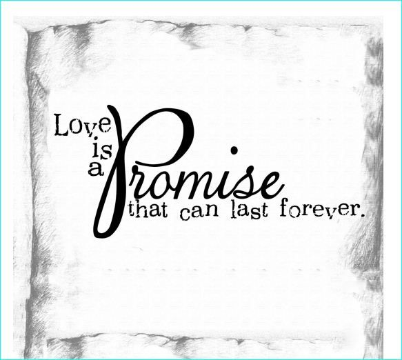 25 best 25 Happy Promise Day Quotes and Image images on