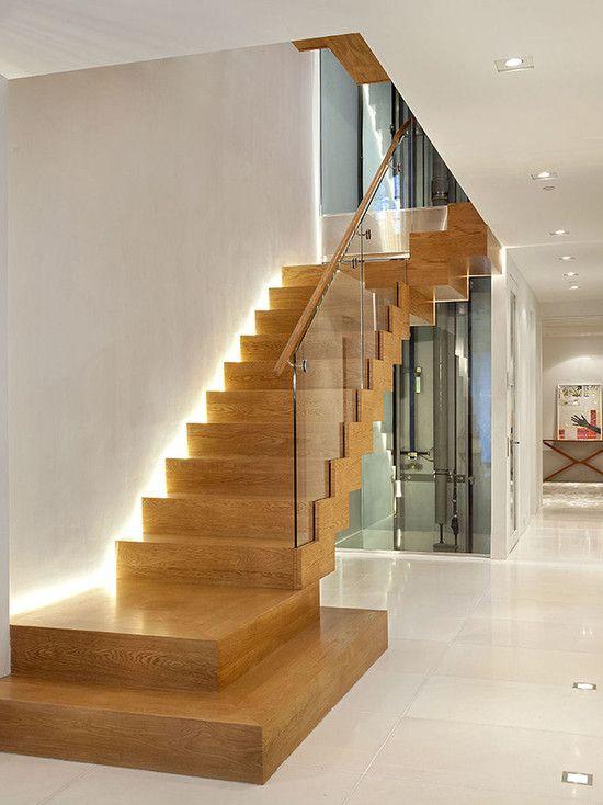 Las 25 mejores ideas sobre bosquejo en pinterest for Ideas para escaleras de interior
