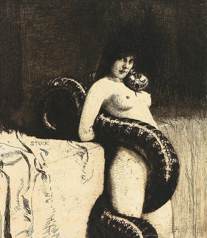 keira knightley with heaving breast