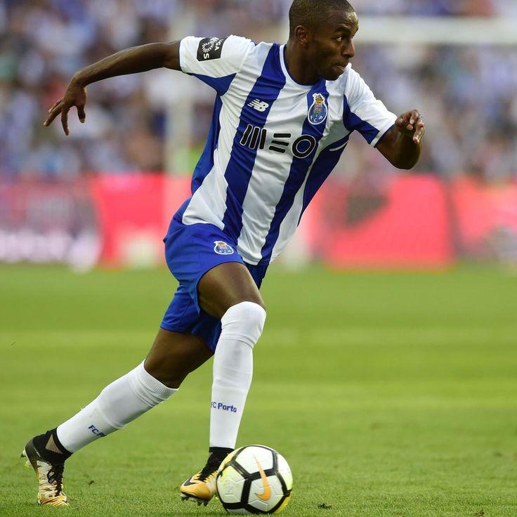 Tottenham Transfer News: Latest Rumours on Ricardo Pereira, Juan Foyth