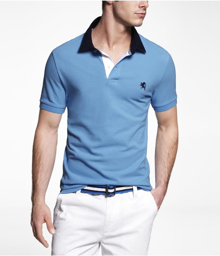 140 Best My Style Images On Pinterest Men 39 S Clothing