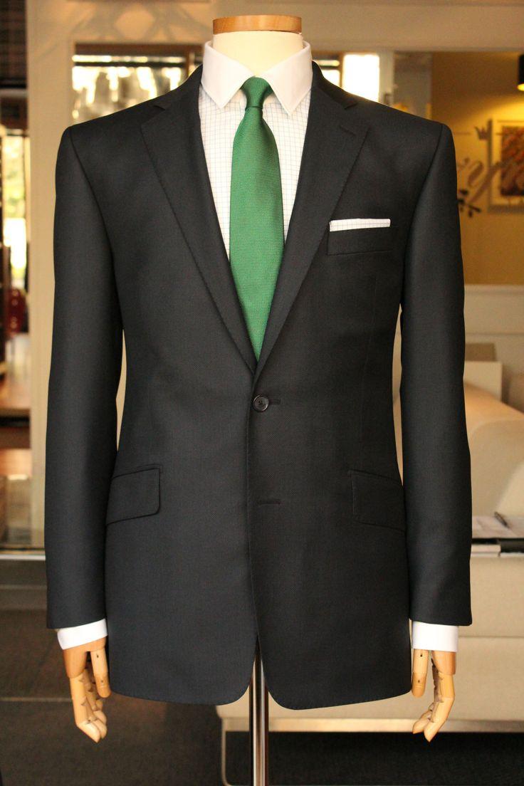 https://www.facebook.com/media/set/?set=a.10152017045999844.1073742020.94355784843&type=3&uploaded=15  #loropiana #MTM #madetomeasure #buczynskitailoring #tailoring #buczynski