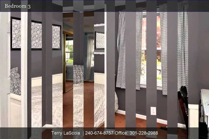 "Terry LaScola of Welcome Home Realty Group just listed 118 Glade Boulevard Walkersville MD 21793 This split-level foyer has updates throughout! Gorgeous new front door with glass panel! Gleaming Hardwood Floors! Newer kitchen with granite counters, backsplash and 42"" cherry cabinets. Fully finished lower level with wood stove. Spacious with 4 Bedrooms and 3 Baths! A beautiful deck and fenced-in yard are perfect for entertaining! Great location in highly sought after Walkersville!!"