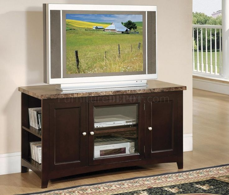 ... Tv Stand on Pinterest  Bedroom Tv, Tv Stand For Bedroom and Tv Stands