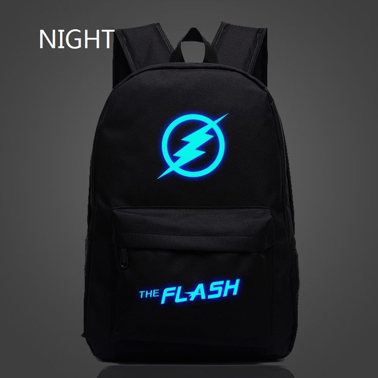 veevanv 2016 popular Marvel movie stars flash light backpack bag teenagers Backpack School Travel Backpack color optional #>=#>=#>=#>=#> Click on the pin to check out discount price, color, size, shipping, etc. Save and like it!