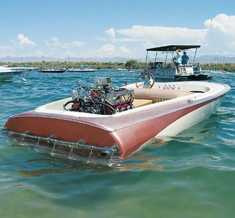 1000+ images about Flat bottom boat on Pinterest | Boats ...