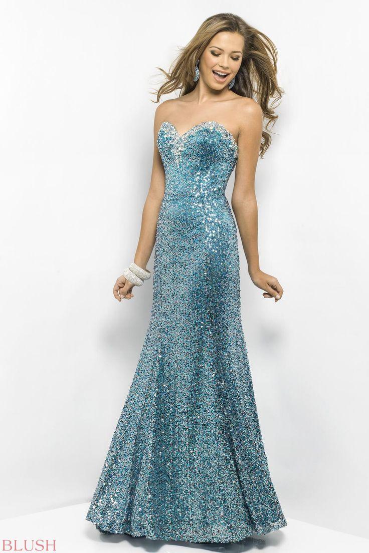 21 best Prom dresses images on Pinterest | Formal wear, Dress ...