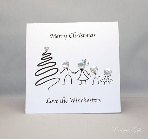 Hey, I found this really awesome Etsy listing at https://www.etsy.com/uk/listing/552142163/button-card-greeting-card-christmas-card