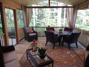 Best 25+ Screened Porch Furniture Ideas On Pinterest | Screened Porches,  Screened Back Porches And Screened In Porch Furniture