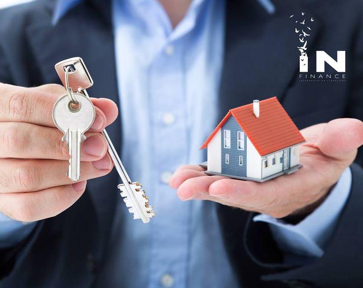 calcular cuota prestamo hipotecario fijar crédito hoy