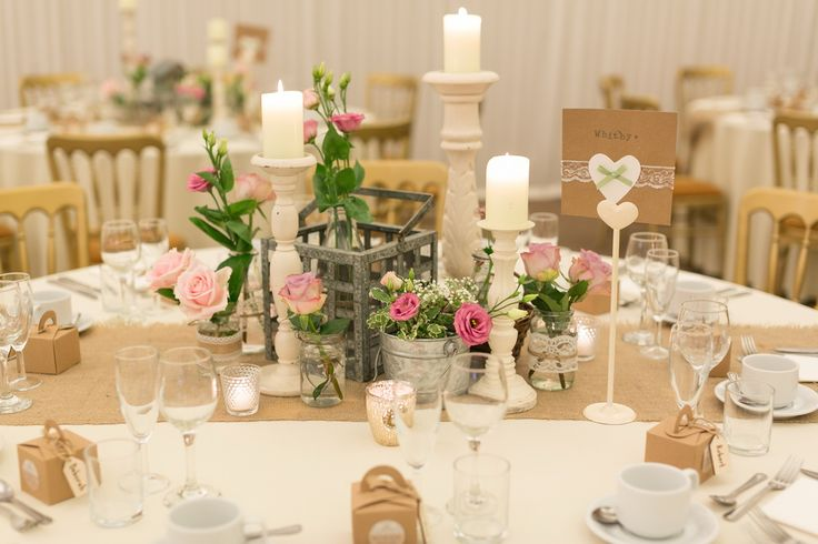 Crow Hill Weddings, Marsden http://www.crowhillcottages.co.uk/weddings.htm
