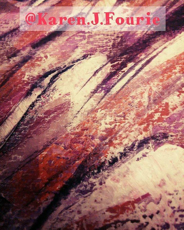 Work in progress inspired by my beautiful bush walk today!  By #VisualArtist #SydneyArtist #MixedMedia #WorkInProgress #FineArt #AustralianArt #AustralianIdentity #NatureLove #Texture #CreativeLife #Artistic #CreativeSoul #Journey #Discover #LoveLife #ArtLife #Grow #ExpressionsOfLove #Explore #Adventurer #WarriorWoman #PositiveEnergy #Calm #PinkPallette #InspiredByNature #NaturesPerfectDesign #MyAustralianStory #Peaceful #Warmth #Glow