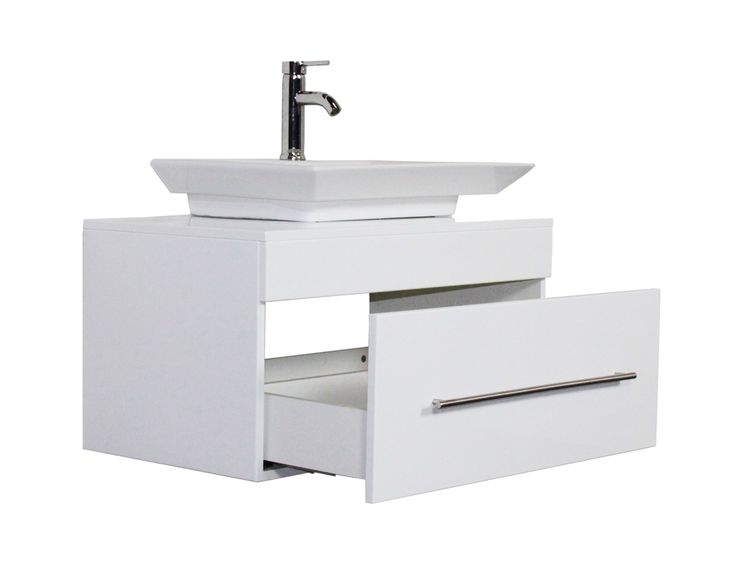 Die besten 25+ Waschbeckenunterschrank für aufsatzwaschbecken - hochglanz kuchen badmobel mobalpa