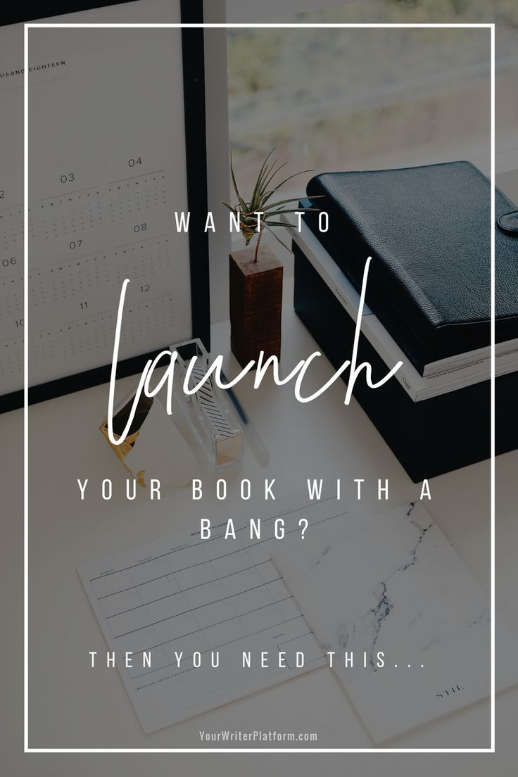 56 best book launch pre launch images on pinterest daily 56 best book launch pre launch images on pinterest daily writing prompts writing prompts and writing tips malvernweather Image collections
