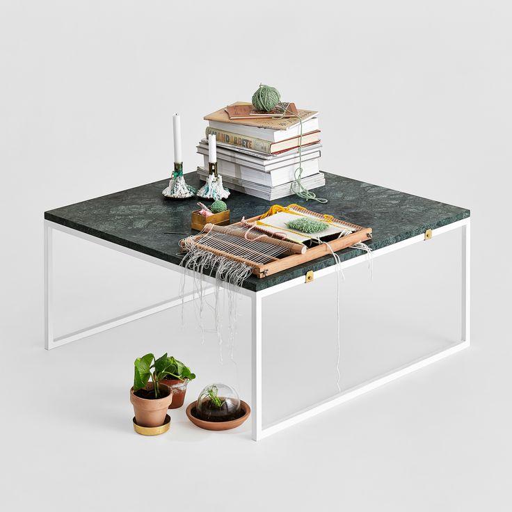 Soffbord-marmor - Betonggruvan