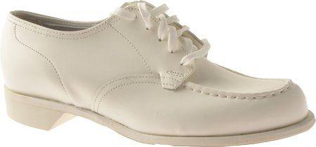 Amazon White Nurses Shoes