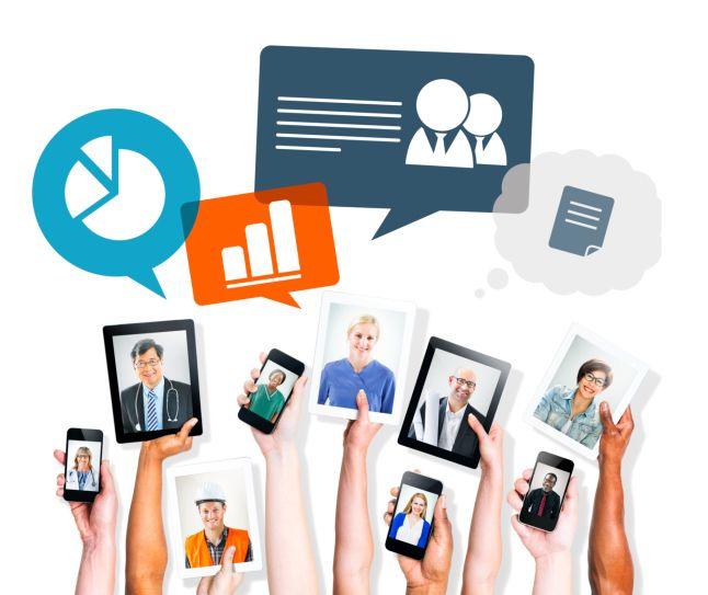 social media strategies for car dealerships