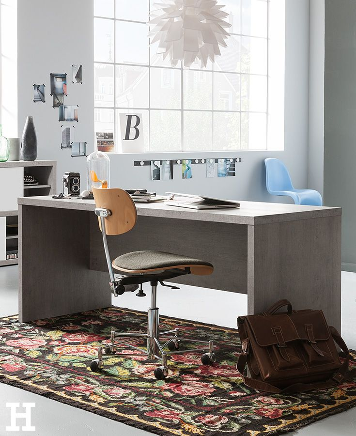 50 best Arbeitsplatz  Büro images on Pinterest Home ideas, Desks