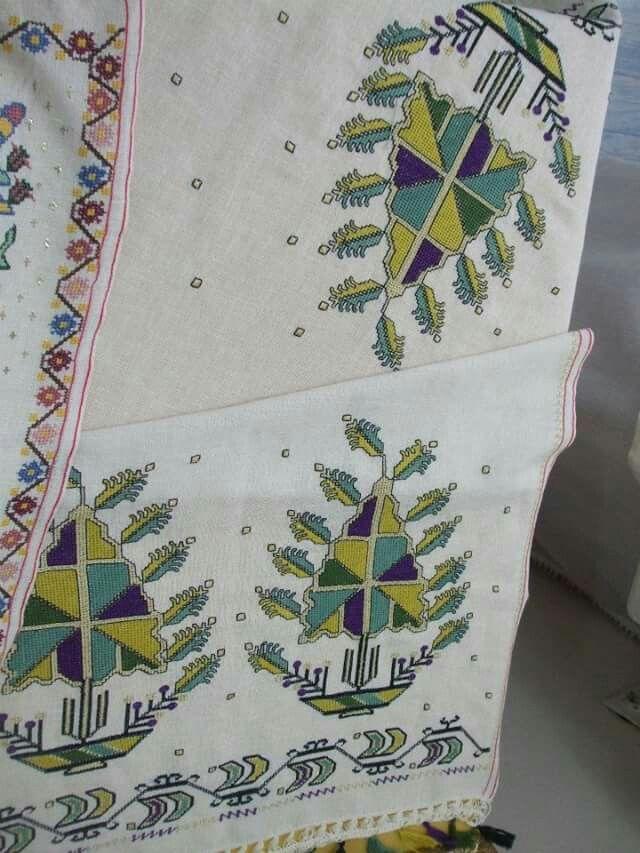 Muşabak