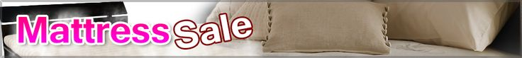 Mattress Sale 2014 - Attention; Do Not Buy Any Mattress Sale Until You Read My Review . You Are Warned!