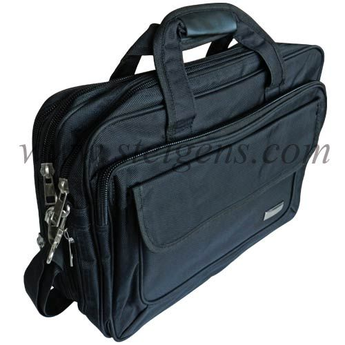 We are one of the top manufacturers of Corporate and Promotional Laptop bags which are available in different shape, color, and size as per the client's choice. #Steigens #Dubai
