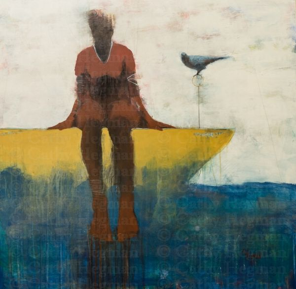 138 Best Images About Art Gt Cathy Hegman On Pinterest