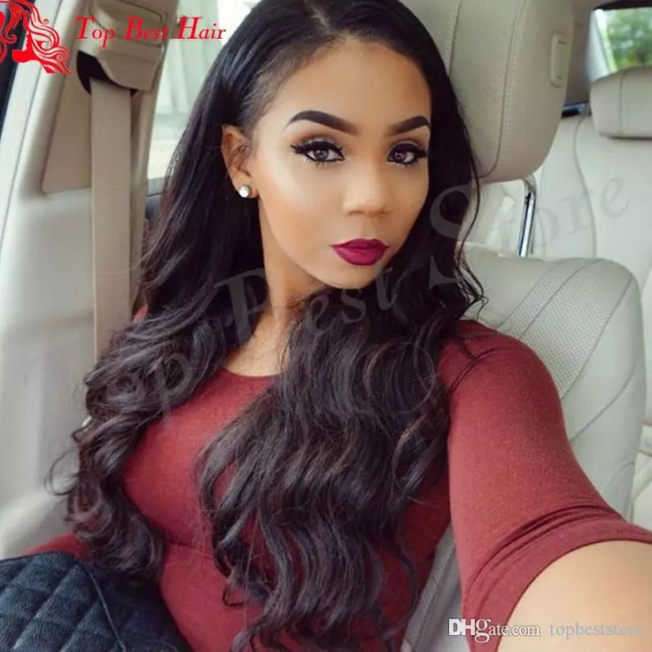 Brazilian Body Wave Hair Wigs Glueless Virgin Lace Front Brazilian Body Wave Human Hair Wigs Brazilian Full Lace Wig With Natural Hairline Brazilian Body Wave Hair Wigs Brazilian Full Lace Wig Brazilian Body Wave Human Hair Wigs Online with $454.17/Piece on Topbeststore's Store | DHgate.com