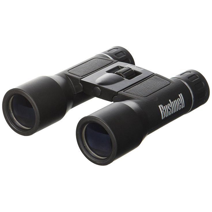 Top 5 Best Sellers Binoculars  #Best, #BestSeller, #BestSelling, #Binoculars, #BirdWatching, #Hunting, #Spy