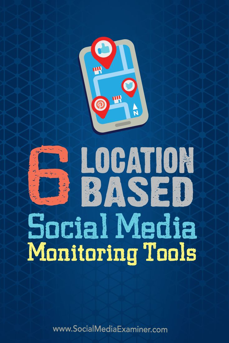 social media marketing article 3 Journal of social marketing emerald article:  emerald is both counter 3 and transfer compliant  and communicate these in an evolving media environment.