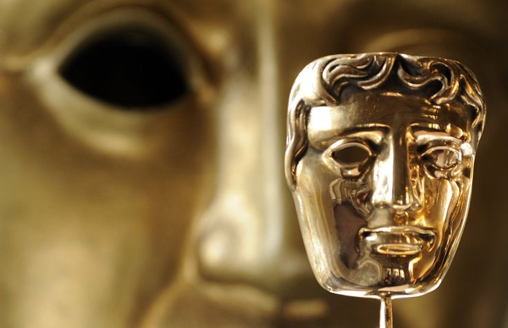 BAFTA Games Awards 2017 Nominees Announced; Firewatch and Inside share 13 nominations.