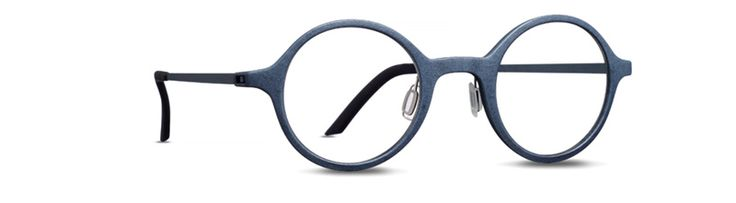 For its smart design Danish glasses are famous all over the world.Monoqool has very unique collection of them. They are more adjustable than the others. We also offer many varieties like cool glasses, innovative eyewear, and tailor made eyewear and many more.