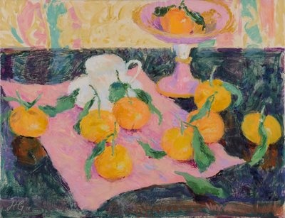 hugo grenville: Admire Art, Artist Hugo, Contemporary Artists, Google Search, Singing Colors, Art Collector, Impressionism